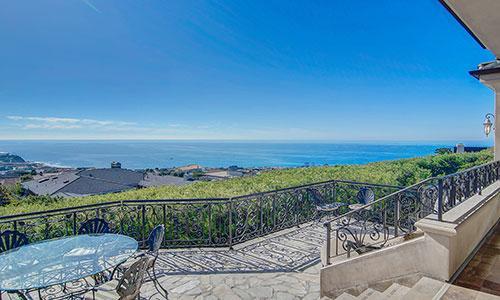 Monarch Beach Homes for Sale