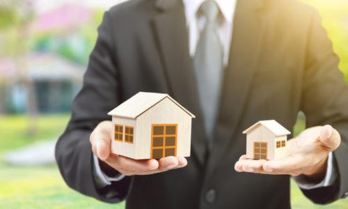 How Long Should You Wait to Buy Another Home?